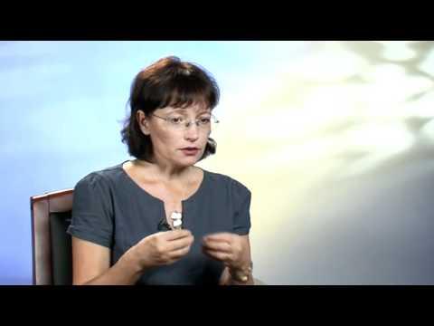 Ребенок после развода родителей - детский психолог Ирина Млодик