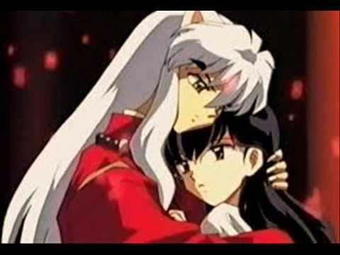nhạc phim hoạt hình Inuyasha (FutariNoKimochi)