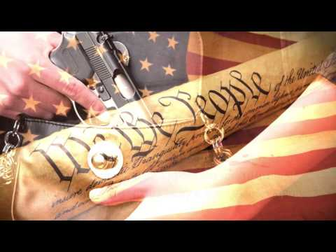 Constitutional Carry Expands to 10 States
