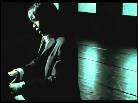 """周杰倫【安靜 官方完整MV】Jay Chou """"Silence"""" MV"""