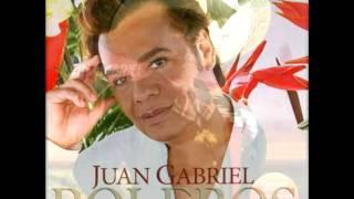 Disculpame por  Juan Gabriel