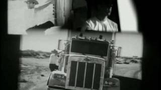 Music history: R.E.M. - Man On the Moon