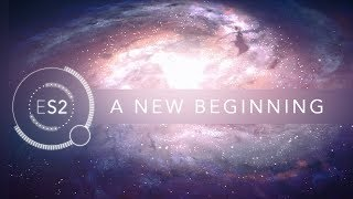 Endless Space 2 - A New Beginning
