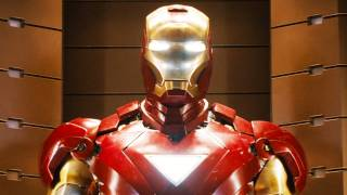 THE AVENGERS Trailer 2012 Movie Official [HD]