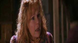 Harry Potter I Komnata Tajemnic Dubbing PL