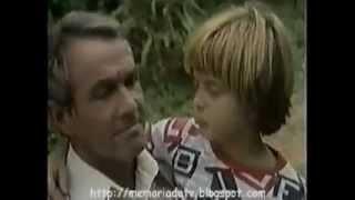on O meu pé de Laranja Lima 1980 - BAND - Último Capítulo - YouTube