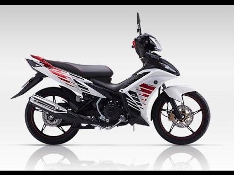 Yamaha Exciter 2014 RC mới nhất, Xe độ Exciter đẹp
