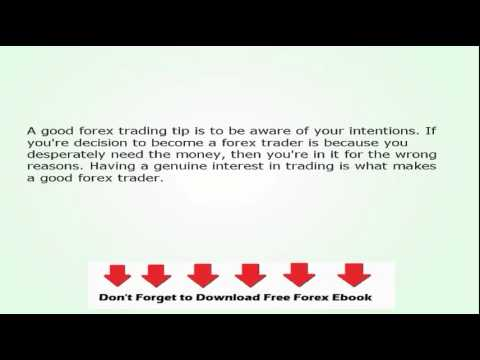 Binary options zero risk strategy the complete money making guide