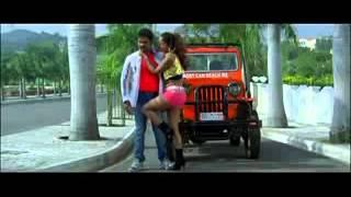 Lawaris (Pawan Singh) Bhojpuri Movie Trailer Www