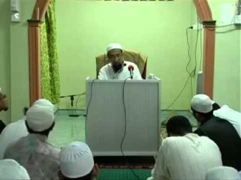 Ust Azhar Idrus  Kerja Shif ; Jumaat   Subuh   Cikgu Denda Duit