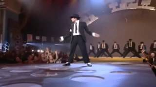 [HD] Michael Jackson MTV Video Music Awards 1995 [Full