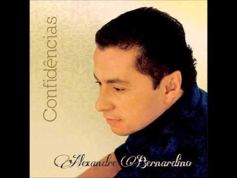Alexandre Bernardino - Outra vez o mar
