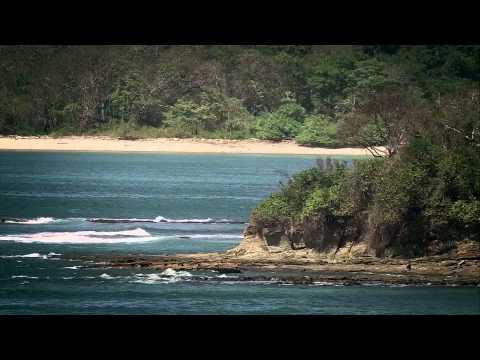 Autoridad del Turismo de Panamá - Promotion: Adventures 2011