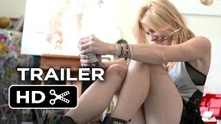 SX_TAPE Official Trailer #1 (2014) - Found Footage Horror Movie HD