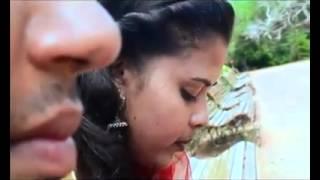 Malayalam Full Movie 2013