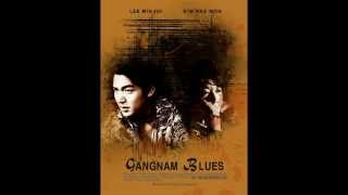 Gangnam Blues Korean Movie