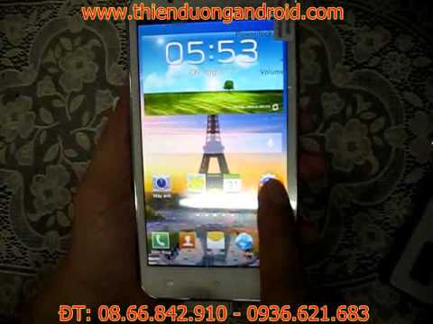 Samsung Galaxy S4 copy, trung quốc, fake giá rẻ nhất SG, HN
