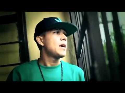BARRIO 13 MAFIA MEXICANA (C-KAN) cholos - YouTube