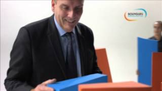 Bouygues Energies & Services clip