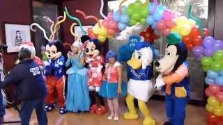Ver videos divertidos para adultos - LaPeliculascom