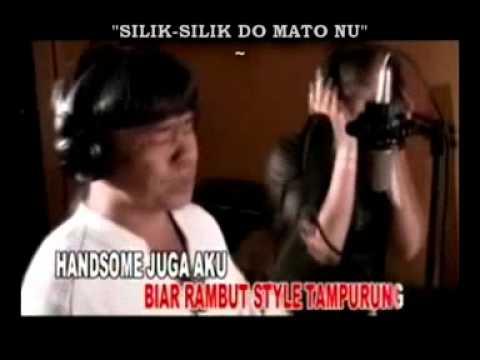 Ampal & Clarice - Silik Silik Do Mato Nu (Lagu Dusun With HQ Audio)