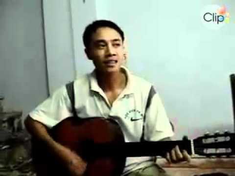 Khi em xa anh - Trần Anh Tuấn (+ Hợp âm)