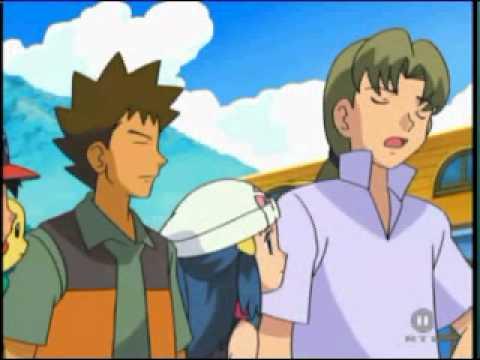 Pokémon folge 510 part 1 ger sub