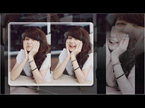 Liên Khúc Nhạc Trẻ Remix Hay Full HD 2014 - Pham Truong Remix, Ly Hai Remix, Luong Minh Trang Remix