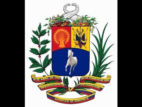 Venezuela Empresario en guarimba 18m