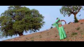 Eka Aata Naadhe Movie - Raave Song Trailer