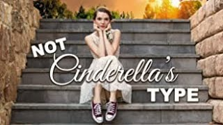 'Not Cinderella's Type