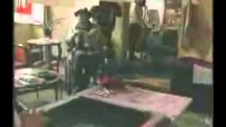 Video De Novelas Ecuatorianas