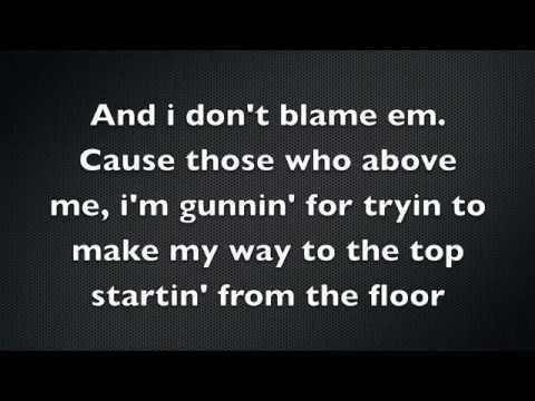 Mac miller good evening lyrics