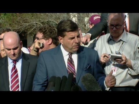 FSU quarterback's attorney: Clearly it was consensual