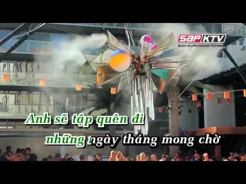 Anh Se Tap Quen Remix)   Chau Khai Phong