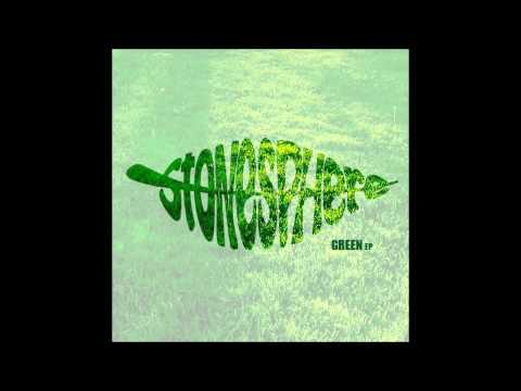 Stonesphere - Regui Stedi