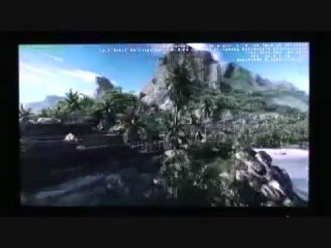 Crysis FullHD
