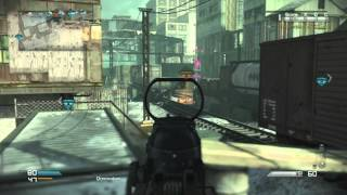 COD GHOSTS: Tips And Tricks How To Become A Better COD