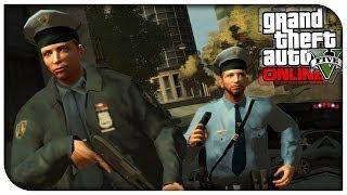 GTA 5 Online Leaked Info Heists Update, Attack Heli