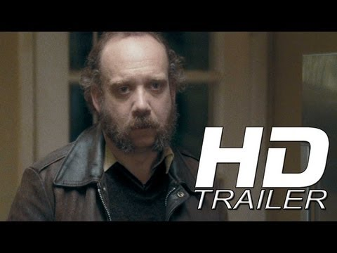 All Is Bright Official Trailer - Paul Giamatti, Paul Rudd