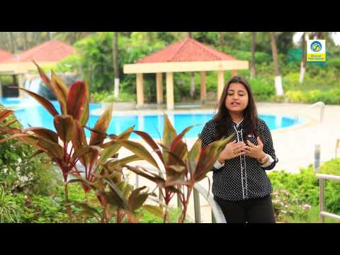 Shefali Sharma on her experience with BPCL