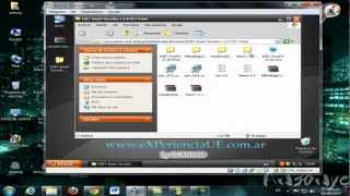 Instalar Smart Security 5 (nod32) Full 2014 (licencia De