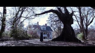 Expediente Warren: The Conjuring Tráiler Oficial