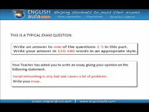 marriage topics for essay marriage essay topics wwwgxart marriage     Arranged Marriage Essay