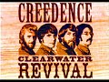 Creedence Clearwater Revival - Heard It Through the Grapevine