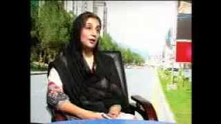 Hijab Khan and Naureen Ibrahim in leading people (232 MB).3gp view on youtube.com tube online.