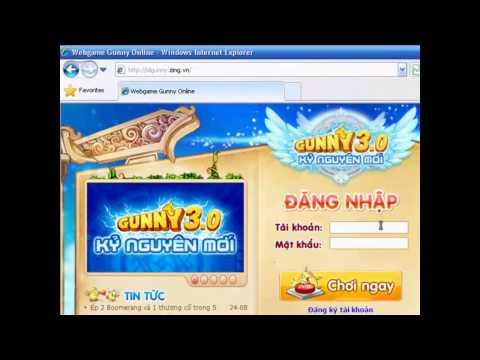 hack gunny 2 hack wow+12 hack xu gunny  - hack xu gunny 2  xem tại WwW.HackVuKhi.Tk