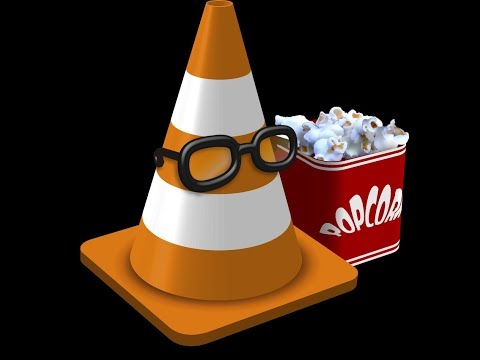 vlc media player free  for windows 7 32 bit 2013 nfl