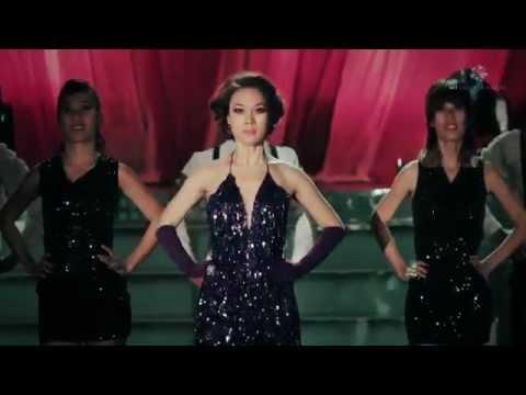 Vì em đã quá yêu anh ( Dance version )- Mỹ Tâm