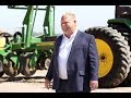 Doug Ford in Lakeshore Ontario